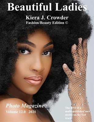 BL   Kiera Crowder V16