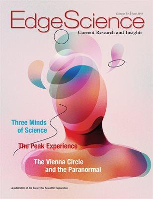 EdgeScience 38
