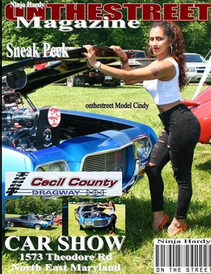 elkton md car show rain date june 8 2017 book