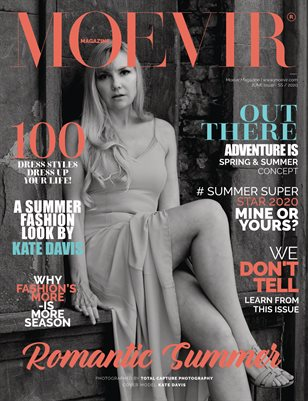 07 Moevir Magazine June Issue 2020