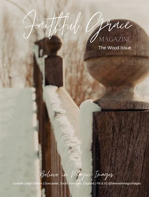 66. The Wood Issue