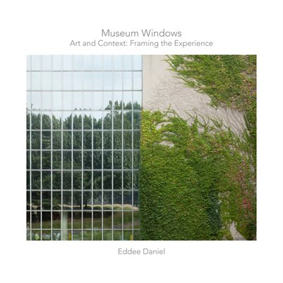 Museum Windows - Art and context: Framing the experience
