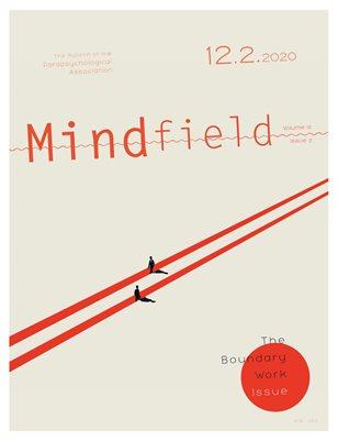 Mindfield 12.2