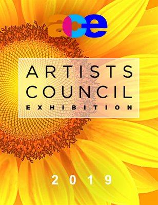 ACE 2019 Catalog