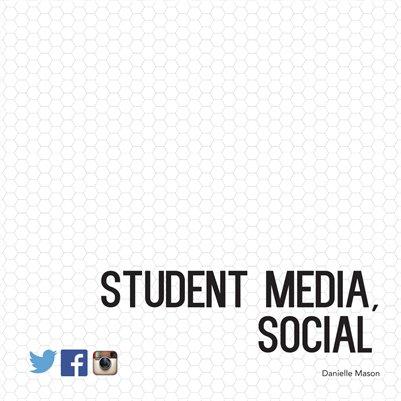 Student Media, Social