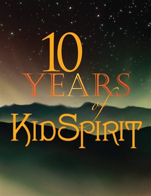 10 Years of KidSpirit