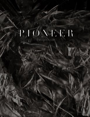 The Pioneer Collection