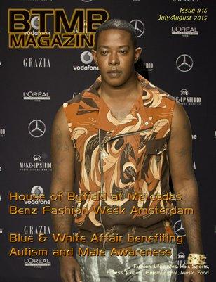 BTMB Issue 16