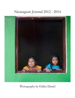 Nicaraguan Journal