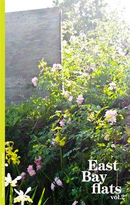 East Bay Flats vol.2