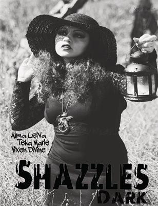 Shazzles Dark