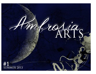 Ambrosia Arts summer 2013