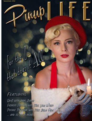 Issue 2: December 2016