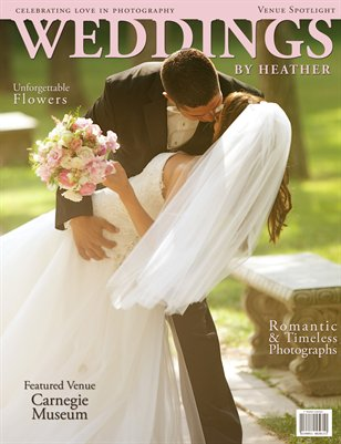 Weddings by Heather Venue Spotlight3