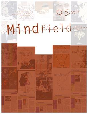 Mindfield 9.3