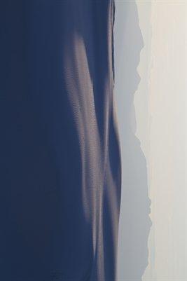 White Sands #3