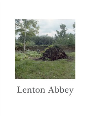 Lenton Abbey 4
