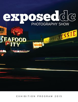 Exposed DC Photography Show 2015
