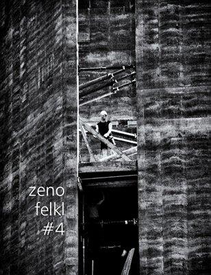 #4 zeno felkl