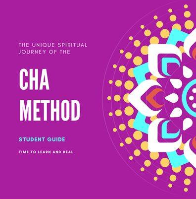 CHA METHOD Student Guide