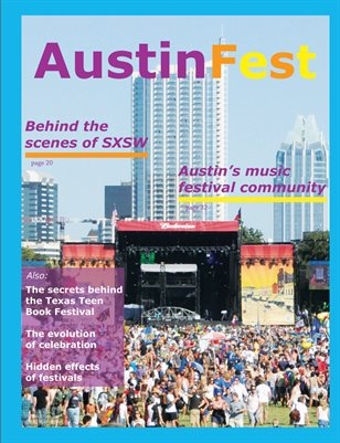AustinFest