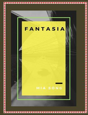 FANTASIA - Deutsche Edition