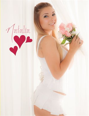 Bridal Boudoir, StudioR Santa Cruz