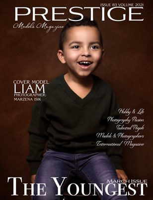PMM_ The Youngest 83/2021