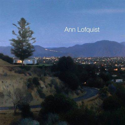 Ann Lofquist book