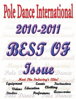 Best of Issue