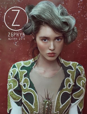Zephyr March 2015