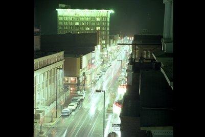ca.1980 Broadway, Paducah, Kentucky3