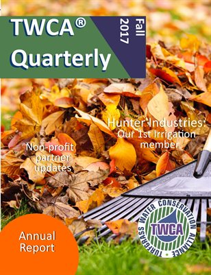 TWCA_Quarterly_Fall_17