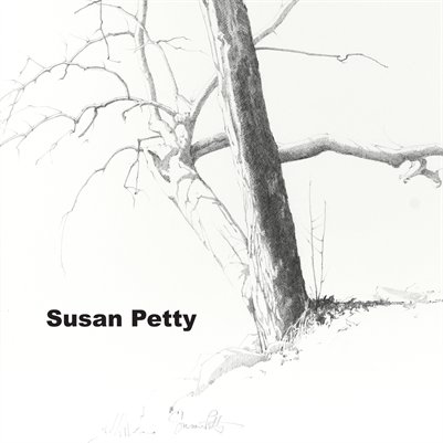 Susan Petty Pamphlet