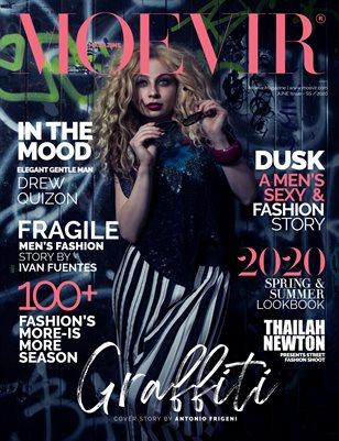 03 Moevir Magazine June Issue 2020