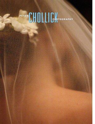 Chollick Wedding Showcase