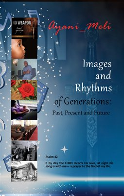 Images and Rhythms of Generations: Past, Present and Future
