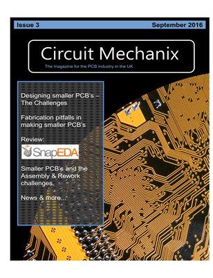 Circuit Mechanix Sept 2016