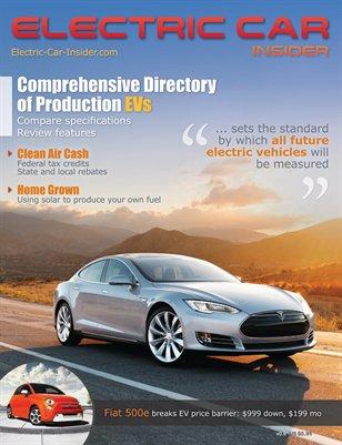ECI-v_99-TeslaModelS-GEIndustries