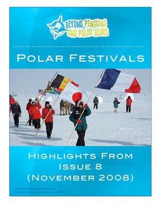 Polar Festivals