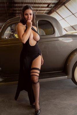 Rachelle-Coupe