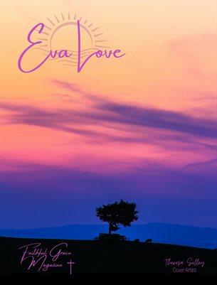 3. The Eva Love Issue