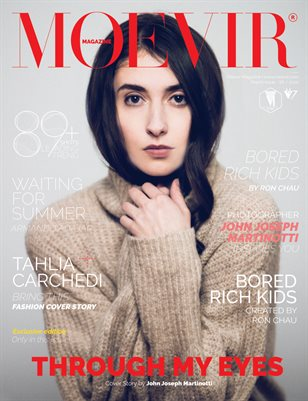 08 Moevir Magazine March Issue 2020