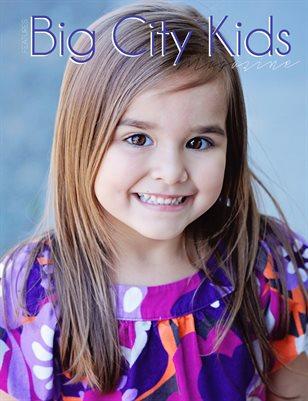 BCK Magazine   Sept   V2