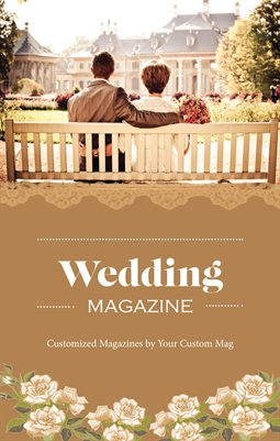 Wedding Mini Mag Client Guide