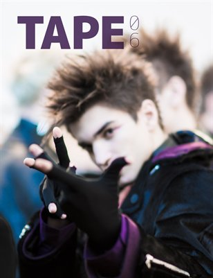 TAPE 06