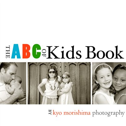 ABC of Kids