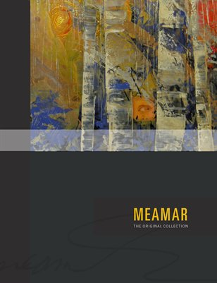 Meamar: The Original Collection