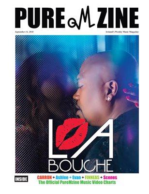 PureMzine (Sep-14)