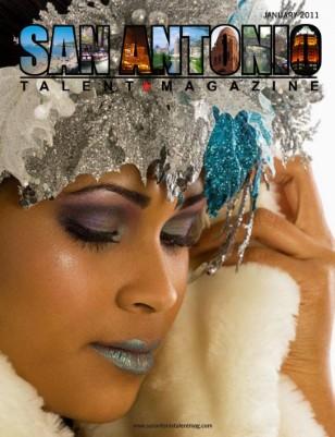January 2011 Edition
